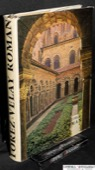 Beigbeder, Forez-Velay roman
