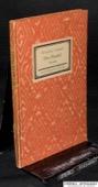 Gogol, Der Mantel