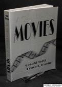 Mast / Kawin, A Short History of the Movies