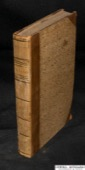 Velleius, Novissime Recognitus Emendatus et Illustratus