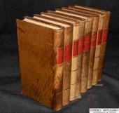 Goethe's, Schriften [Faksimile]