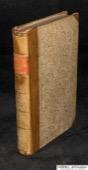 Laharpe, Lycee ou cours de litterature  [15]