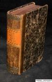 Goethe's, Werke [29]