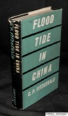 Fitzgerald, Flood Tide in China