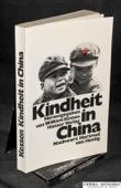 Kessen, Kindheit in China