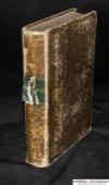 Gleichen-Russwurm, Schiller und Lotte. 1788. 1789.