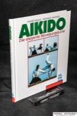 Kraus / Wagner, Aikido