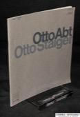Otto Staiger, Otto Abt [1966]