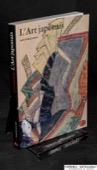 Stanley-Baker, L'art japonais
