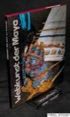 Eggebrecht, Webkunst der Maya