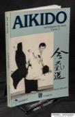 Becart, Aikido [2]