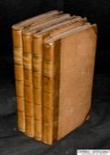 Knigge, Werke [1792]