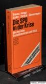 SPD, in der Krise