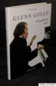 Csampai, Glenn Gould