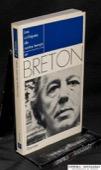Breton, Les critiques de notre temps