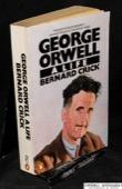 Crick, George Orwell