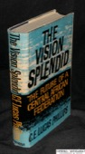 Phillips, The Vision Splendid