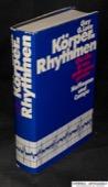 Luce, Koerper-Rhythmen