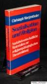 Morgenthaler, Sozialisation und Religion