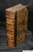 Deussen, Vier Texte des Mahabharatam