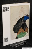 Schiele, Oils, Watercolours, Drawings and Graphic Work