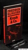 Glauser, Krock & Co