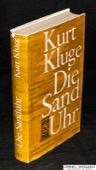 Kluge, Die Sanduhr