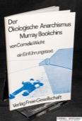 Wicht, Der oekologische Anarchismus Murray Bookchins