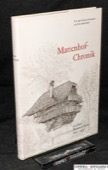 Brechbuehl, Mattenhof-Chronik