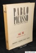 Pablo Picasso, Oeuvres de 1953-1955