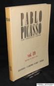 Pablo Picasso, Oeuvres de 1959-1961