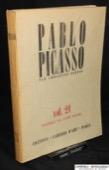 Pablo Picasso, Supplement 1892-1902