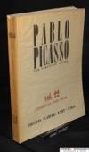 Pablo Picasso, Supplement 1903-1906