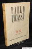 Pablo Picasso, Oeuvres de 1962-1963