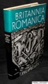 Stoll / Roubier, Britannia romanica