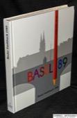 Haering, Basler Stadtbuch 1989