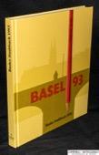 Wartburg, Basler Stadtbuch 1993