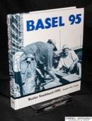 Wartburg, Basler Stadtbuch 1995