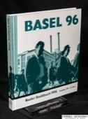 Wartburg, Basler Stadtbuch 1996