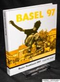 Wartburg, Basler Stadtbuch 1997