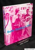 Wartburg, Basler Stadtbuch 1999