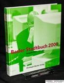 Wartburg, Basler Stadtbuch 2000