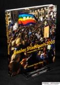 Wartburg, Basler Stadtbuch 2003