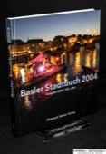 Wartburg, Basler Stadtbuch 2004