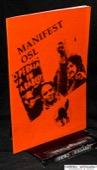 Manifest, OSL