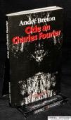 Becker, Ode an Charles Fourier