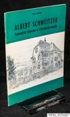 Minder, Albert Schweitzer