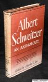 Schweitzer, An Anthology