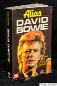 Gillman, Alias David Bowie