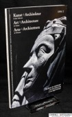 Kunst+Architektur, Die Kunst der Habsburger